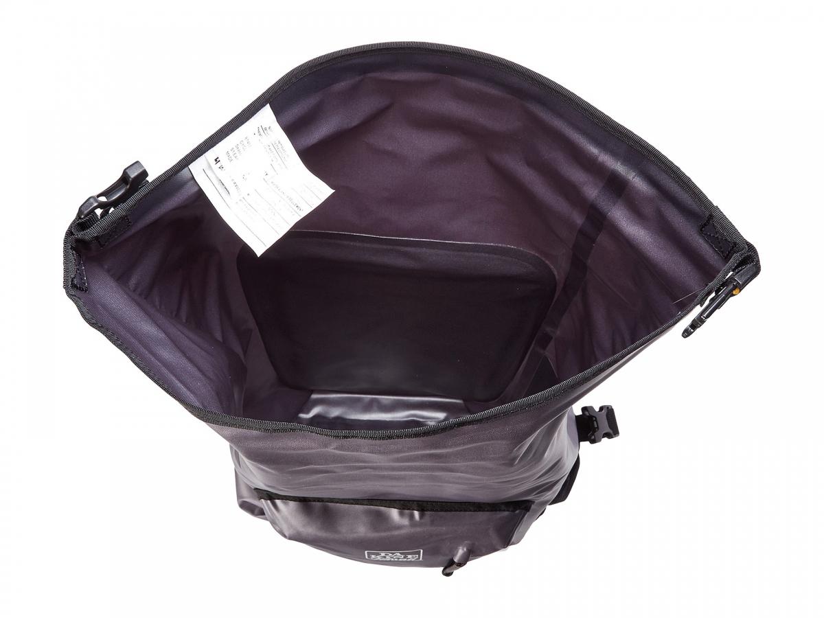 Рюкзаки для гидрокостюма чемоданы samsonite продажа