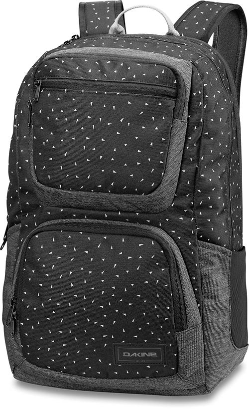 Kiki рюкзак рюкзак саперный