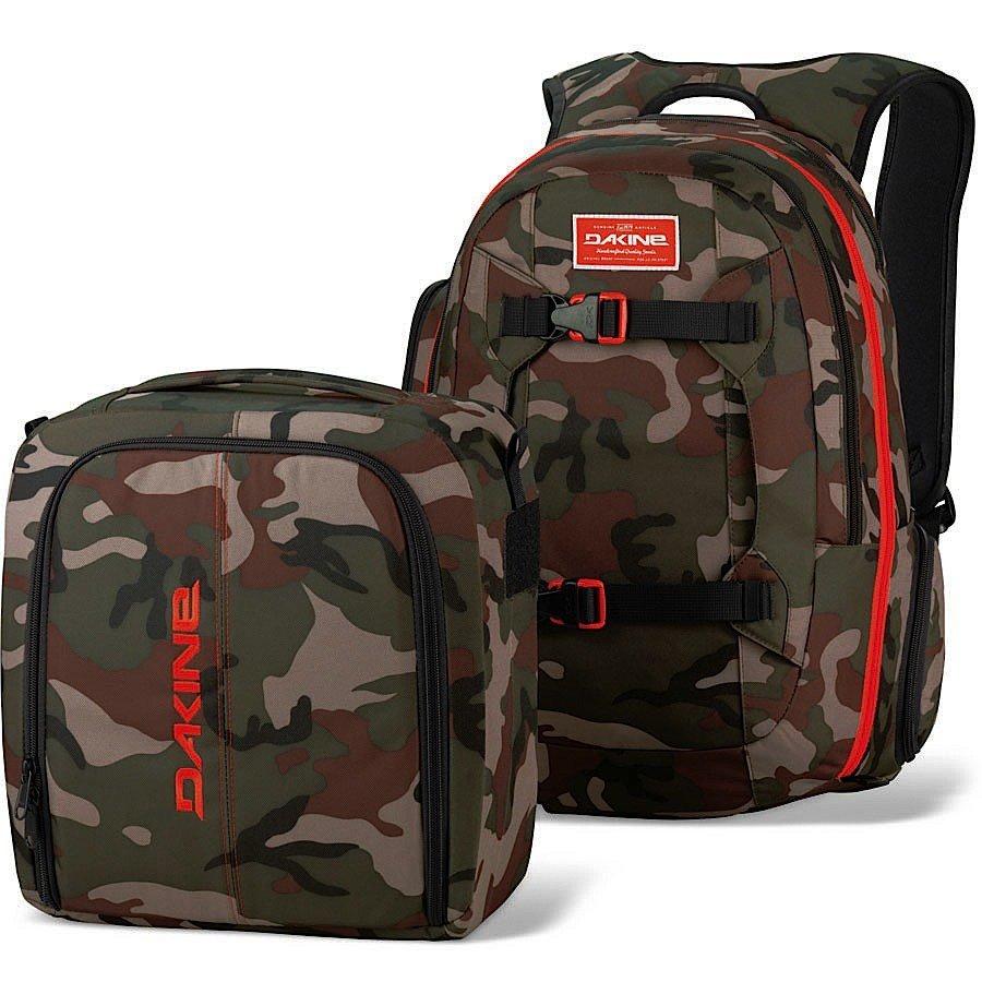 Купит фоторюкзак рюкзак для ноутбука минск riva