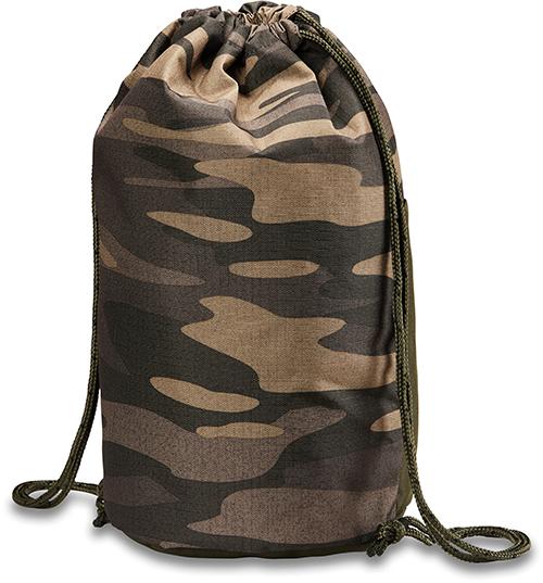 Городской рюкзак camo pack рюкзак jack wolfskin berkeley black