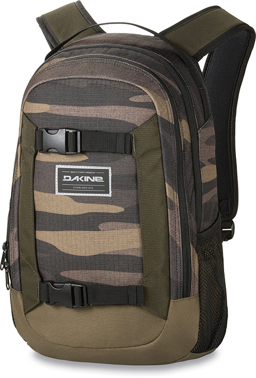милитари рюкзаки под ноутбук