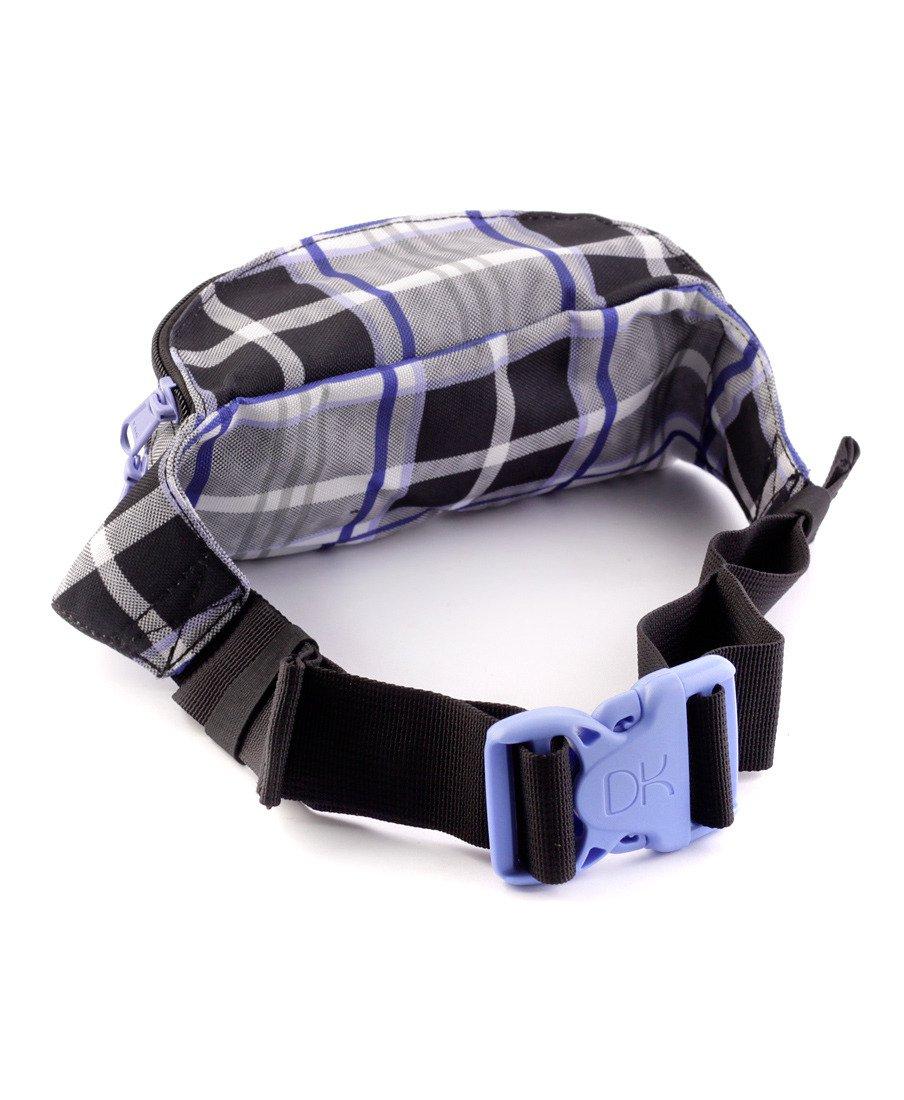 fffe3858 Купить сумку на пояс DAKINE WOMENS CLASSIC HIP PACK WHITLEY в ...