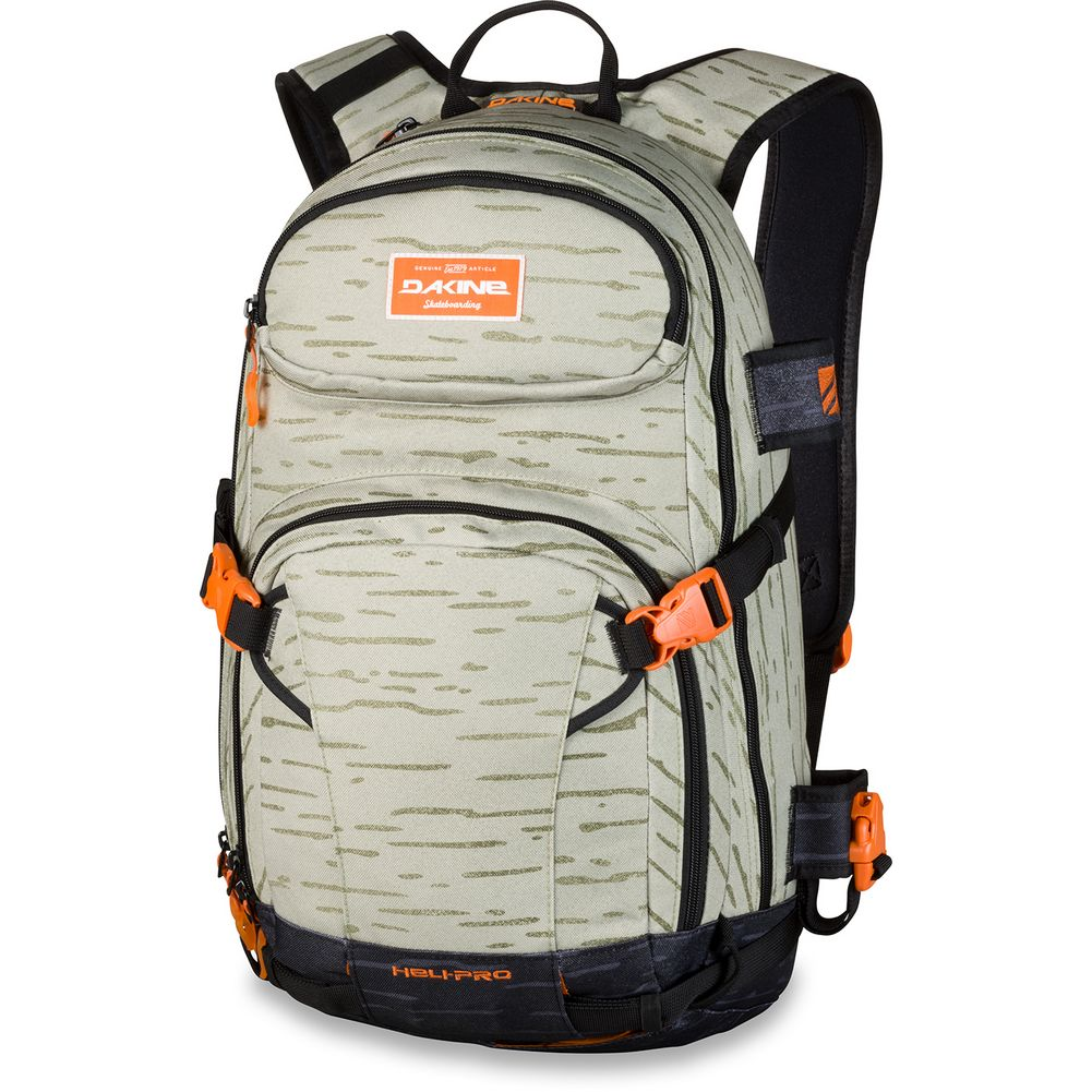 Рюкзак dakine heli pro как сделать рюкзак со спанч бобом