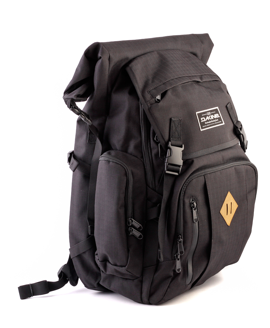 38fa84b7264 Dakine cosmo backpack 6 5l ellie | Shipped Free at Zappos