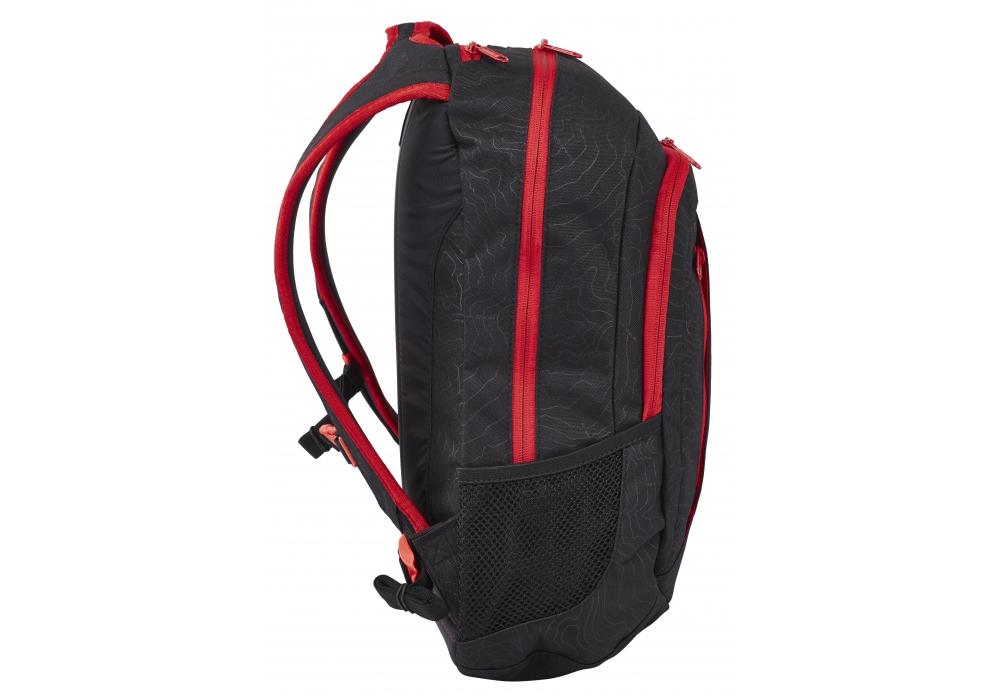 Феникс рюкзаки официальный сайт ортопедические школьные рюкзаки для первоклашек