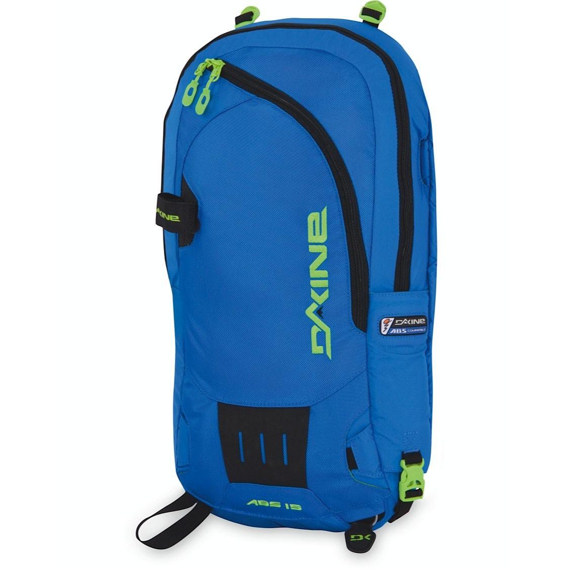 Рюкзаки abs vario рюкзаки polar adventure л