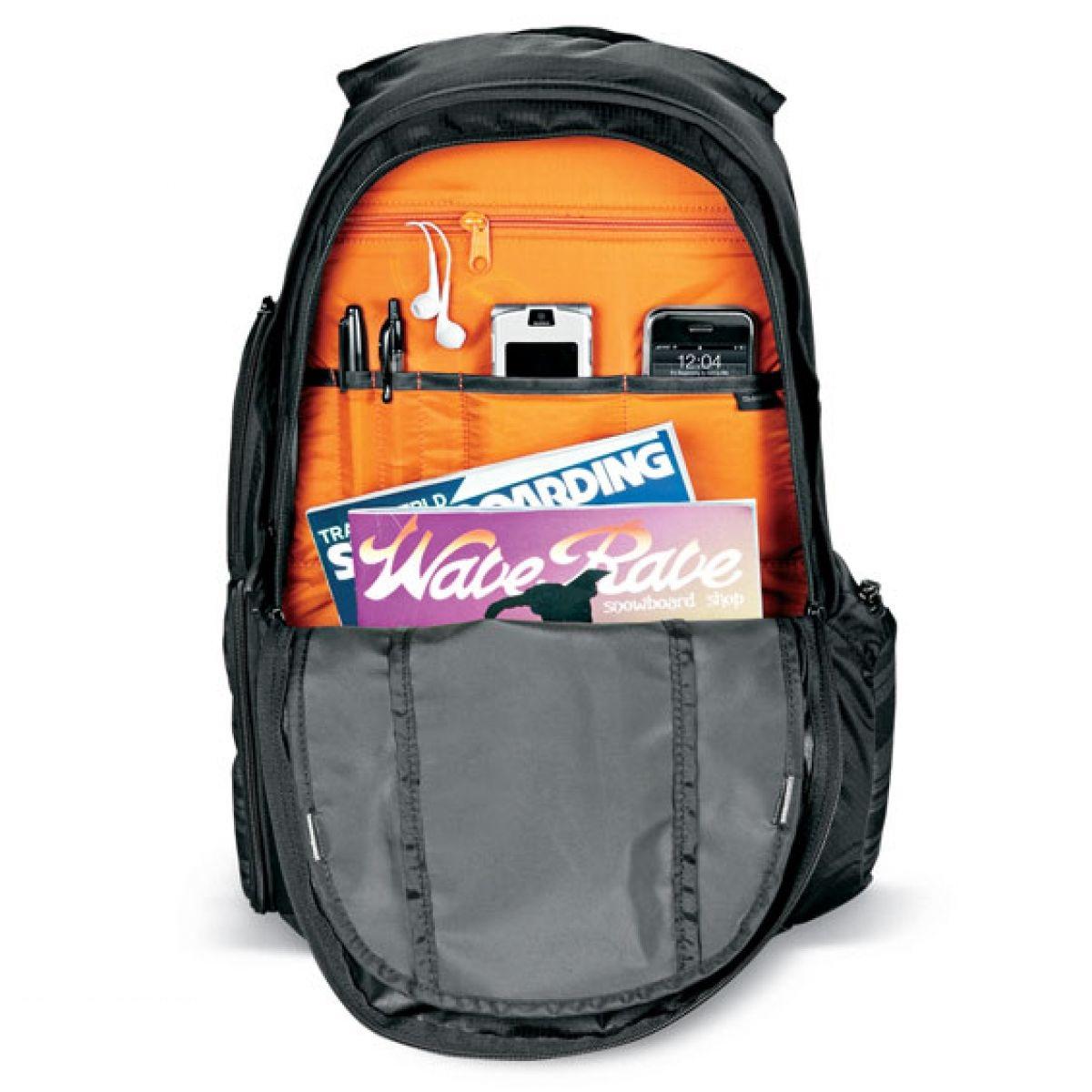 Dakine factor рюкзак рюкзак обычный фото