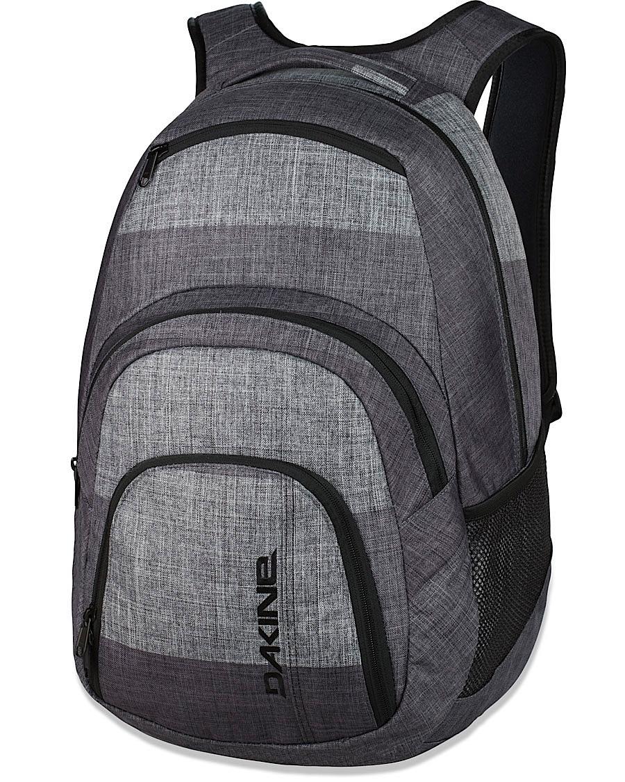 Campus рюкзак купить puma hussein chalayan рюкзак