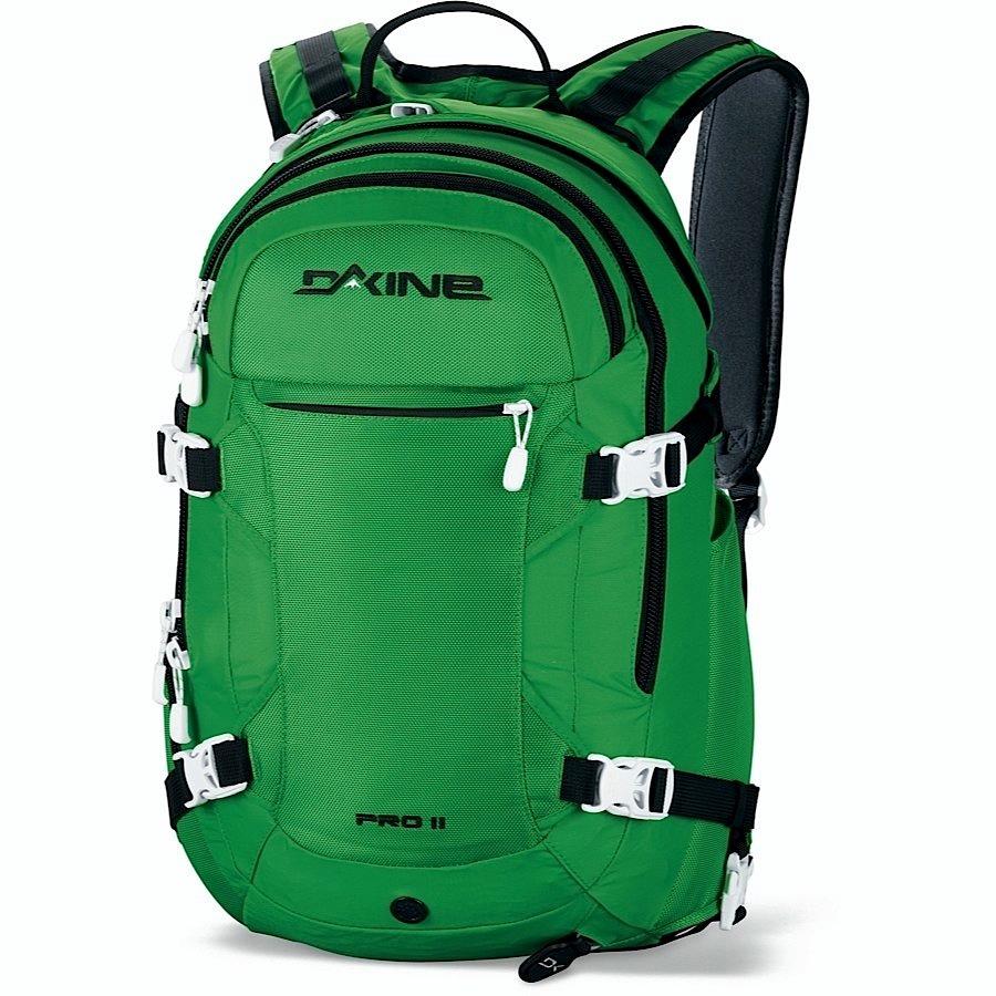 как выбрать рюкзак с ортопедической спинкой