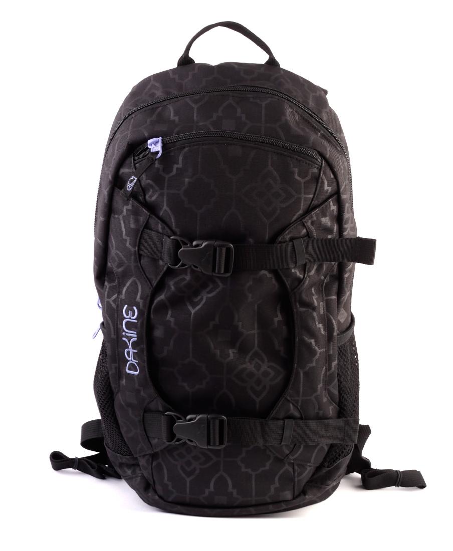 Рюкзак dakine alpine школьный рюкзак гарфилд производитель
