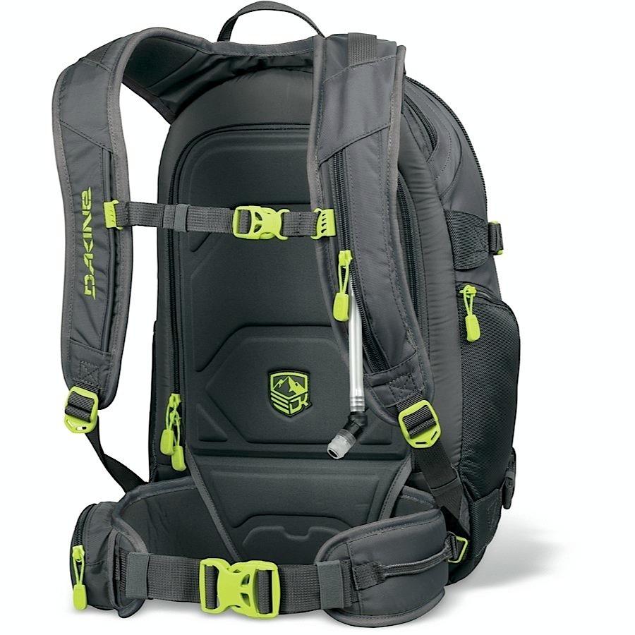 Купить сноубордические рюкзаки магазины рюкзаки-сумки в спб