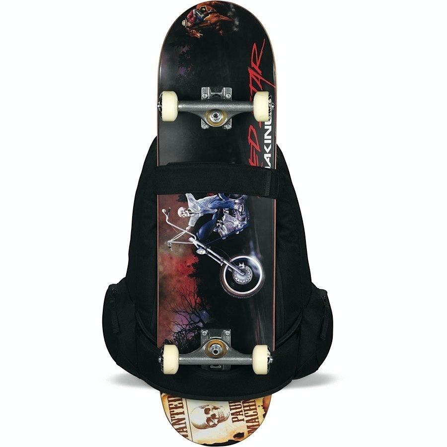 Рюкзак для скейта станковый рюкзак шведск