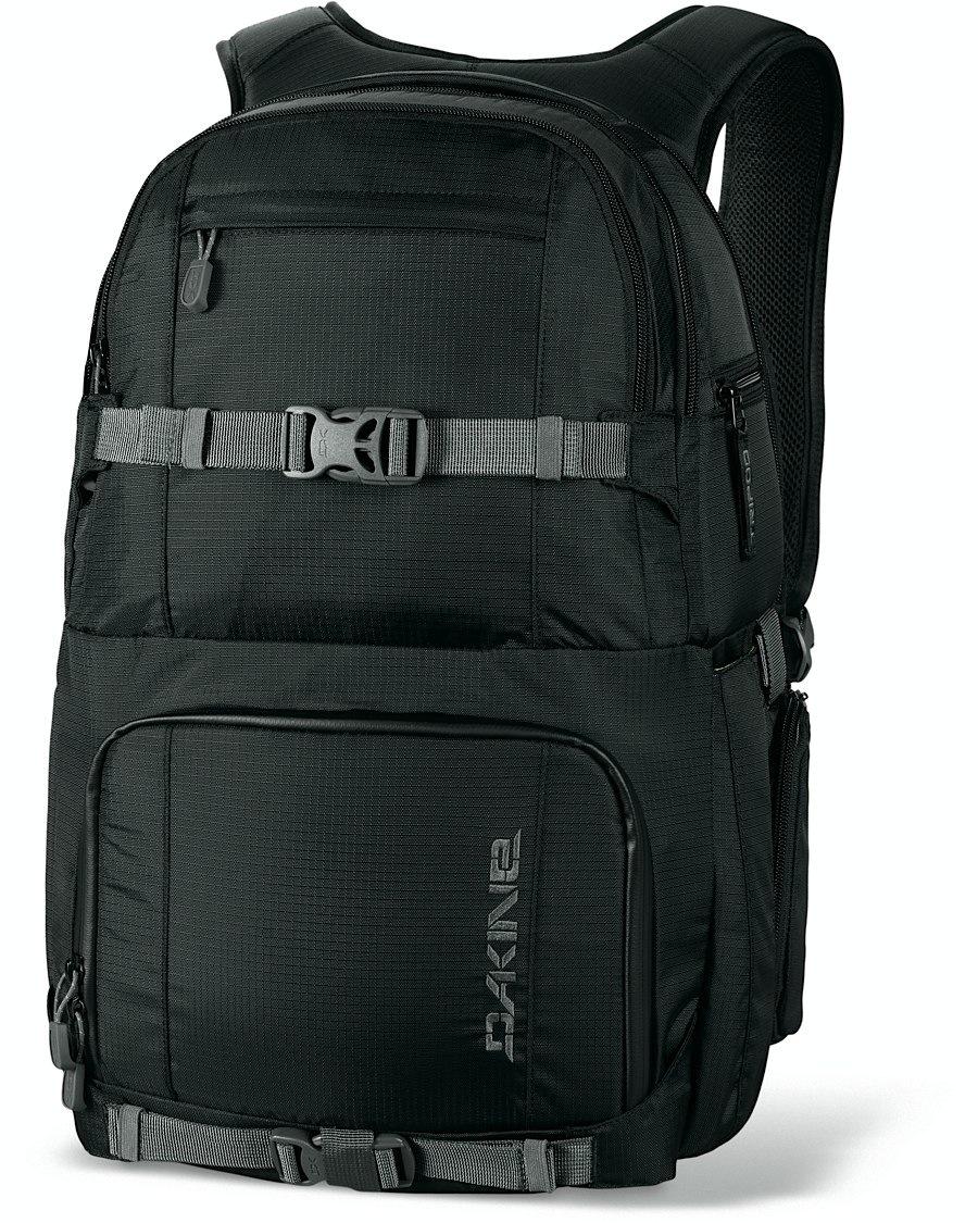 рюкзак bottega veneta bv 1064