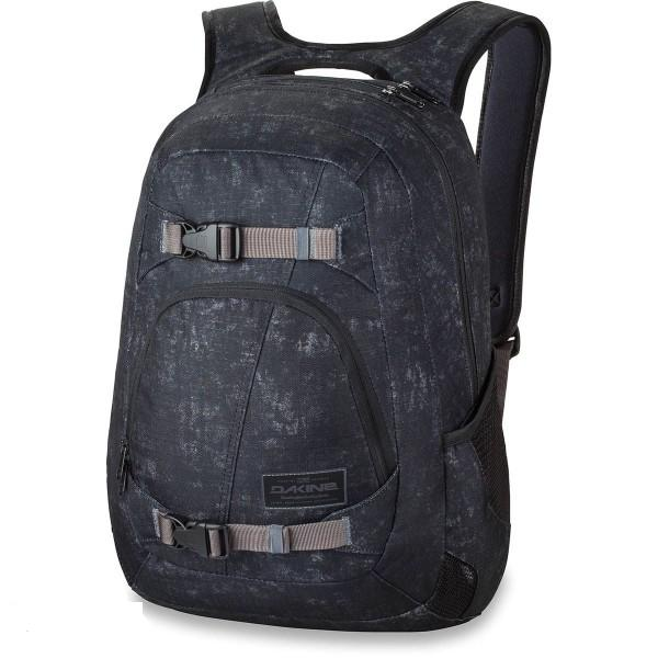 Рюкзаки dakine со скидкой сумки, рюкзаки, чемоданы в ростове