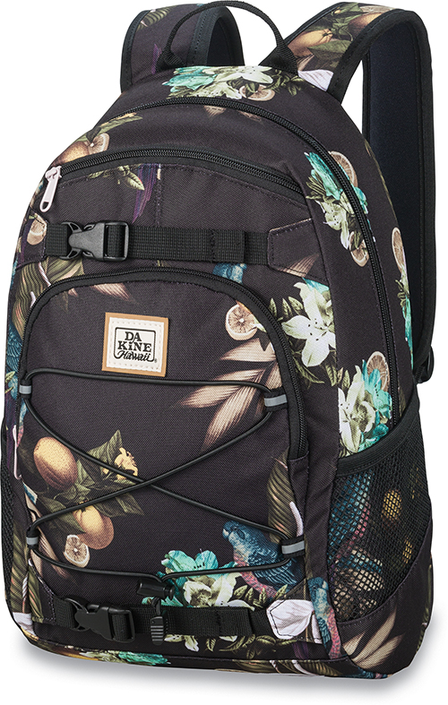 Рюкзак grom купить пляжный рюкзак купить