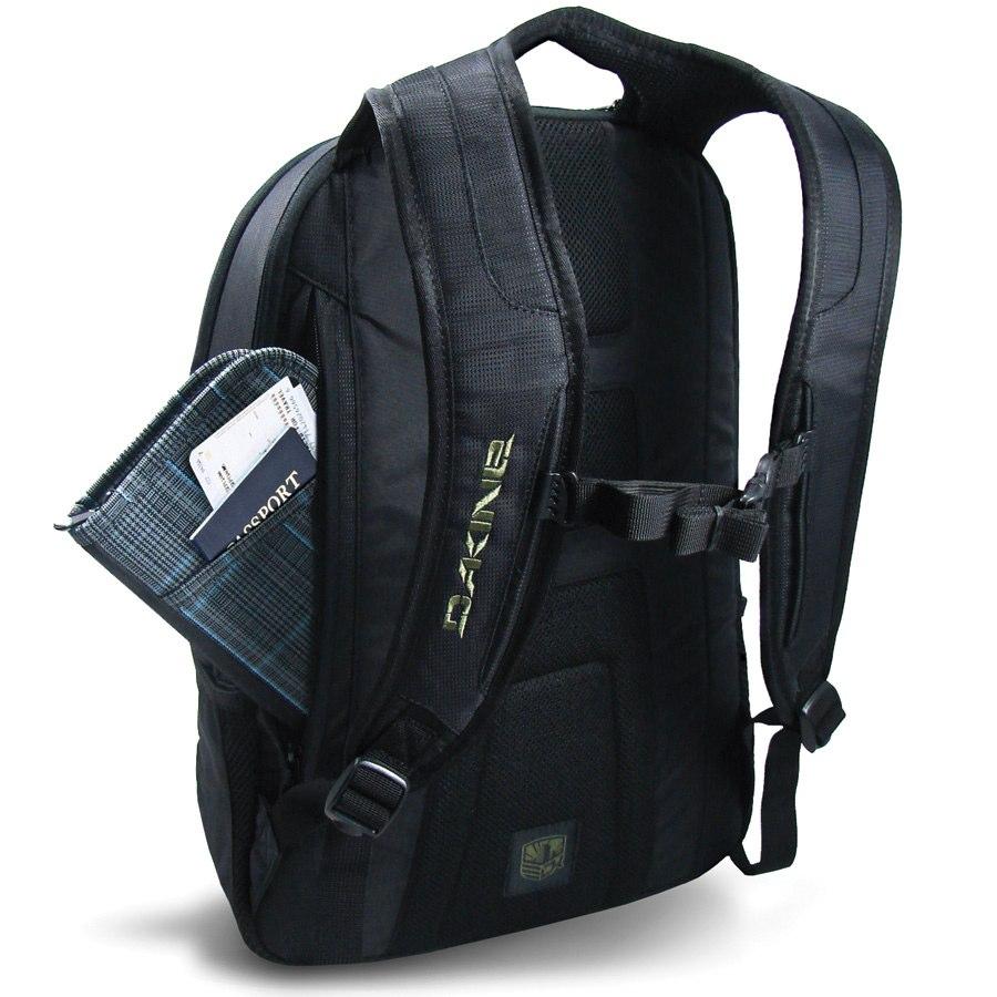 Рюкзаки для города dakine модные рюкзаки одесса