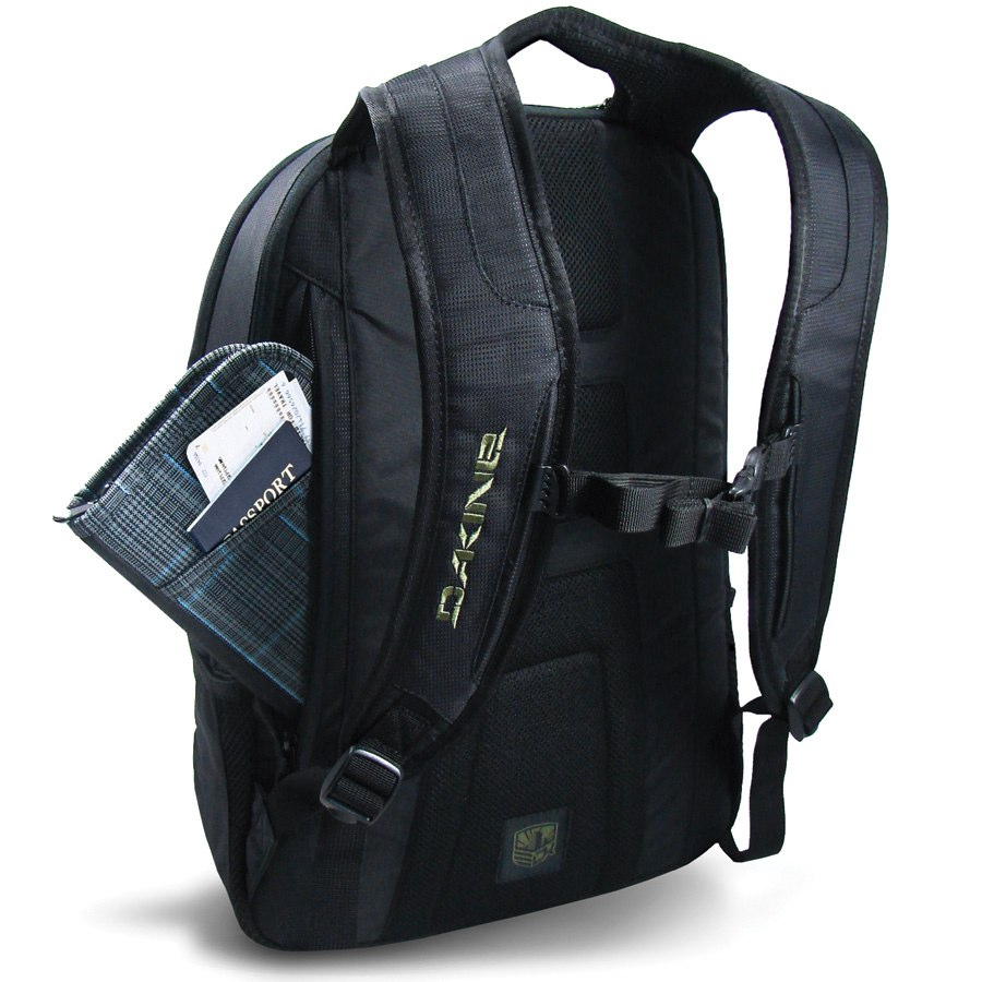 Дакайн рюкзаки где купить рюкзаки в стерлитамаке