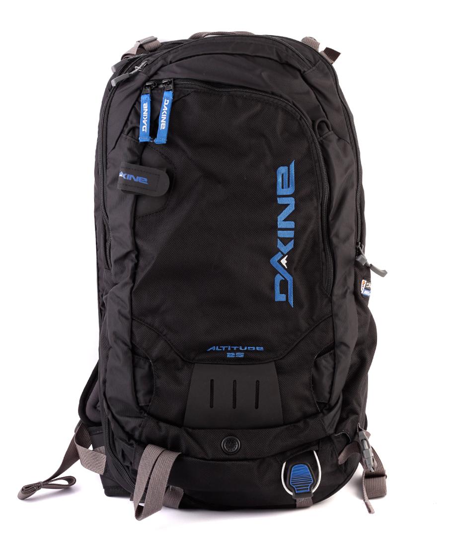 Купить рюкзак сноубордический лучший рюкзак в мире