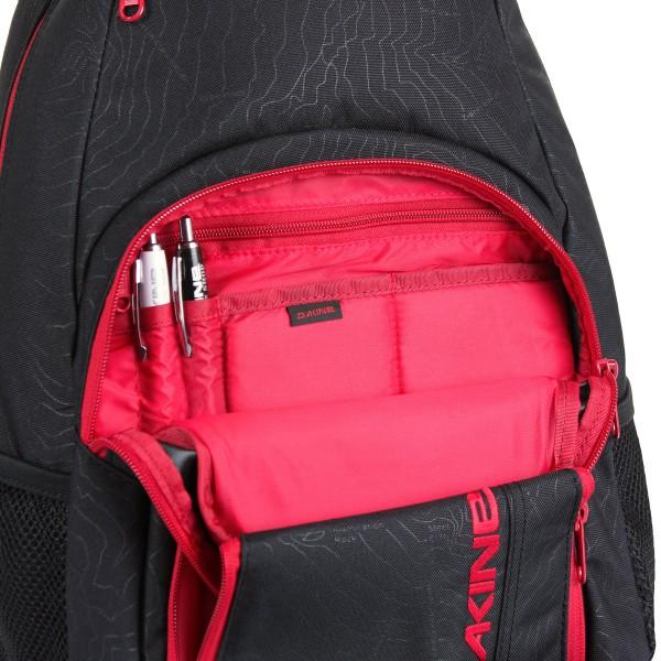 Рюкзак для города dakine campus 33l рюкзаки с дота 2 за 1500