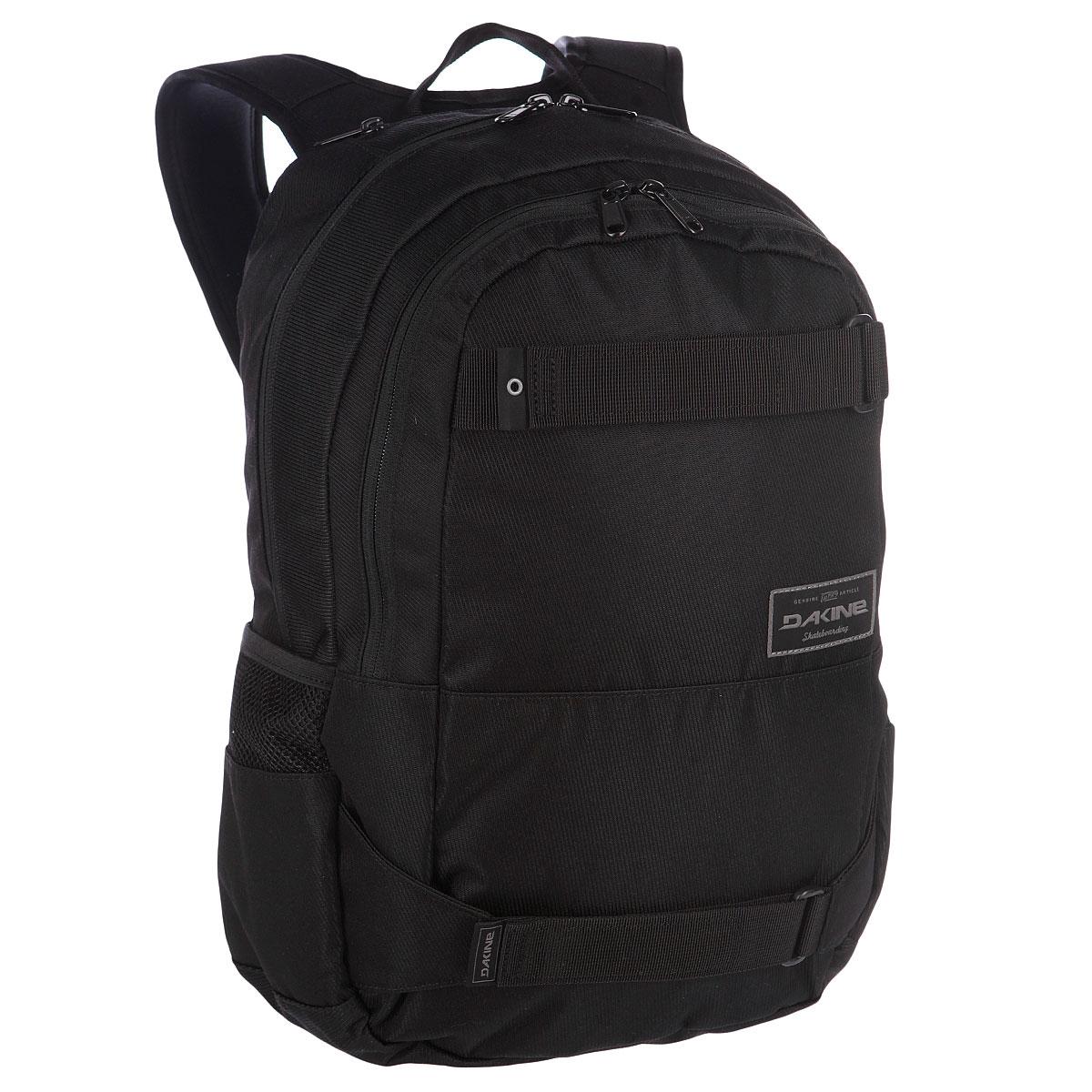 Dakine рюкзаки интернет иагазин рюкзаки городские большой
