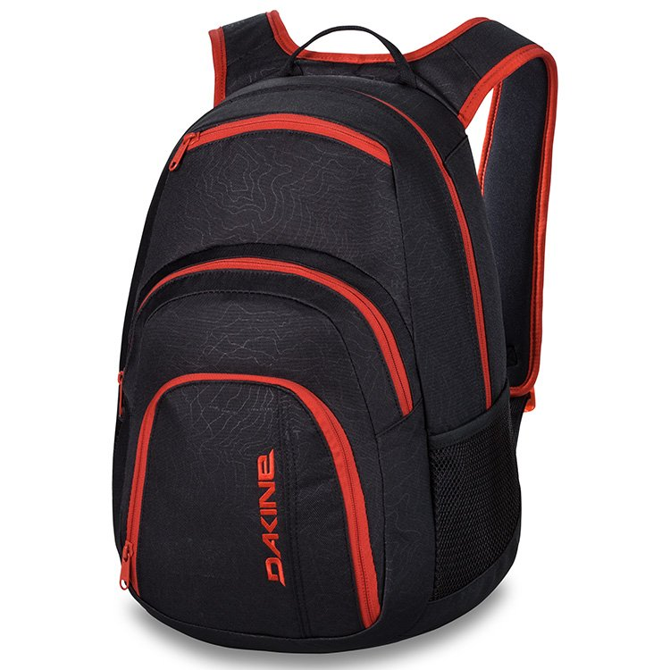 Dakine campus рюкзак швейцарский рюкзак со стулом