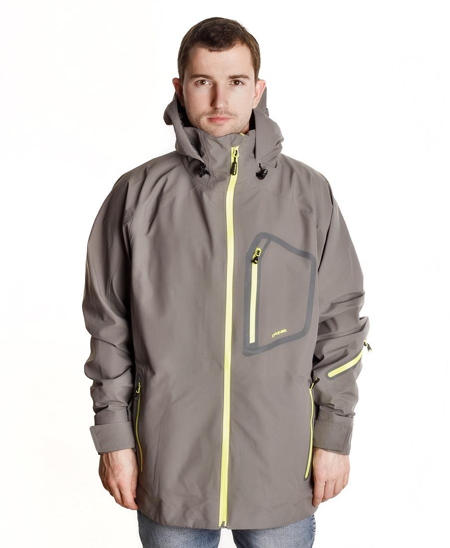 Сноубордическая одежда дешево